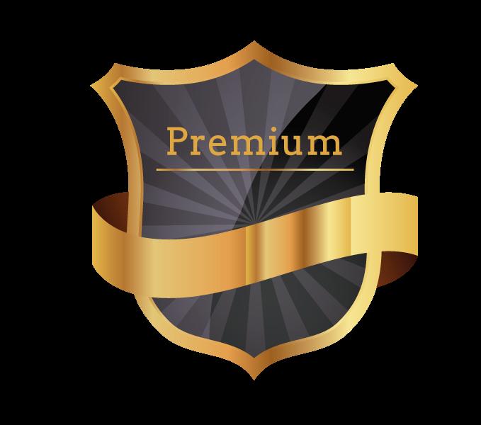 tkolang.ir Premium PNG
